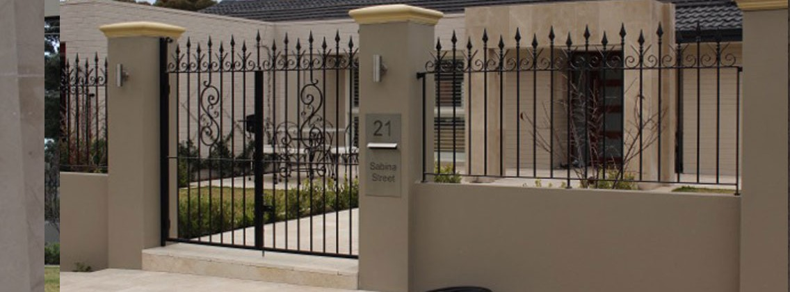 https://bnabricklayersperth.com.au/wp-content/uploads/2015/09/bricklayers-perth-security-fence-1136x420.jpg